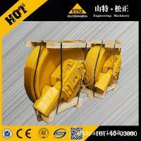 济宁山特直销SD16引导轮,16Y-40-03000,内蒙古工程机械配件