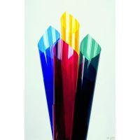 武汉玻璃贴膜单向透视莫专业安装公司武汉格莱膜业