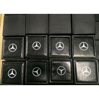 礼品手表加工厂 专业生产定做 男士商务汽车礼品表 免费贴牌