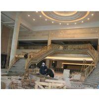 浦东拆除酒店浦东钢结构工程拆除南汇钢结构工程拆除正规企业