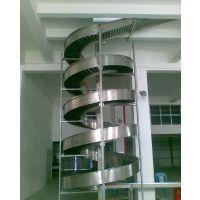 特供 环形输送机,厂家定做环形滚筒输送机,滚筒输送机
