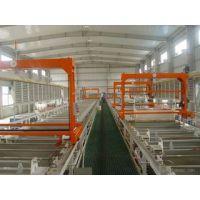 惠阳回收电镀线路板设备@电镀厂设备回收