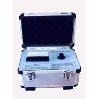 矿用杂散电流测试仪 型号:CN67M/FZY-3