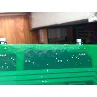 供应金风1500网侧逆变器Driver板(VACON)|70CVB00793 Ch64 690V