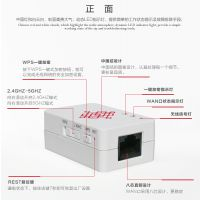 SP-WA450M无线ap SP-WA450M热卖中 seapai品牌