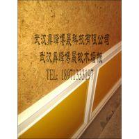软木装饰板花色软木板软木护墙板隔音防潮软木装饰背景墙板批发