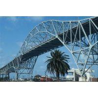 鼎坤建材、钢结构材料规格、江岸区钢结构材料