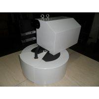 雕刻机 数控铣床 加工中心 木工机床 ISO30 BT30斗笠式刀库