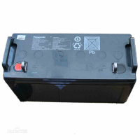 松下蓄电池12V100AH报价/直销