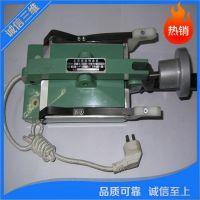 尼龙平胶带粘合机片基带龙带粘接机手持式热粘机NH-2系列热熔接头机