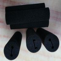 3M双面胶脚垫 EVA胶垫 挂钩密封垫圈 防火海棉