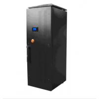华安保电磁屏蔽机柜HAB-G+天大清源电磁屏蔽机柜