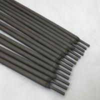 江苏TDM-8碳化钨焊条
