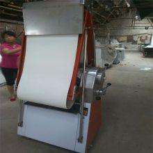 双桥520型号丹麦开酥机全自动 开酥机厂家