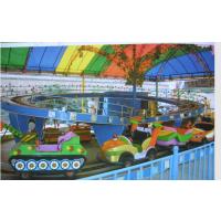 郑州迷你穿梭游乐设备 迷你穿梭厂家 儿童过山车