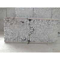 众和保温.(图),轻质隔墙板施工规范,南京轻质隔墙板