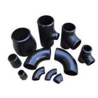 供应销售采购加工中钢生产制造碳钢国标1.5倍90?45?159168219弯头,
