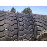现货供应 29.5R29 全钢丝轮胎 卡车轮胎 厂家直销