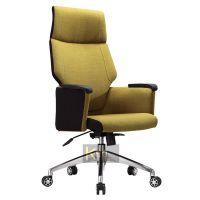 网布职员椅 柯艺欧时尚座椅 成都家具 座感舒适 人性化设计