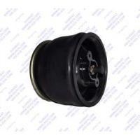 空气弹簧气囊 Air spring JW9039 1T15M0 1T15M-0 W013580702