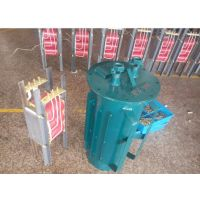 一乐电气防爆变压器KSG-10KVA矿用变压器660 380/220/127