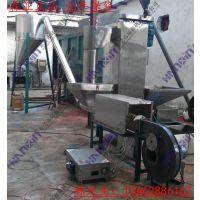 脱水机节能环保(已认证)|福州脱水机|福州塑料脱水机