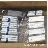 VOFC-L-B52-G14-F19费斯托原装正品福州九洲联控2963413623