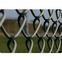 养殖围网|獐子养殖围网|鼎源勾花网(多图)