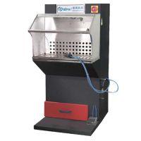 奇裕 QY-632强吸尘手动刻磨机 手动打磨机 自厂自销 质优价实
