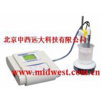 中西供应钠离子测量装置 型号:BH52/BT-2003库号:M350225
