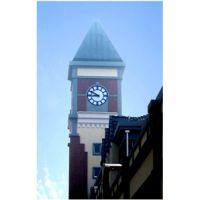 康巴丝塔钟 建筑大钟项目招标 精密户外大挂钟 塔钟采购 大型钟机芯 kts-15