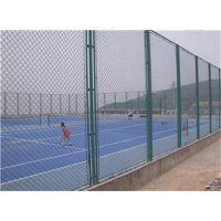 篮球场围网规格、篮球场围网、中泽丝网