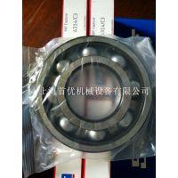 上海首优专业 供应各类正品进口轴承SKF 6314/C3