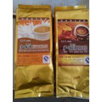 三合一咖啡奶茶粉原味奶茶批发