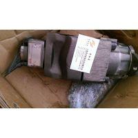 QX31-020/23-005R