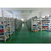 上海食品仓库出租 仓库托管外包 30平米起租