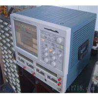 全国销售惠普HP8563E回收二手频谱分析仪