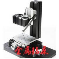 机床设备直销-全金属微型安全木工车床