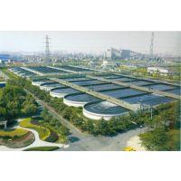 供应翰唐环保生活废水处理设备与运营