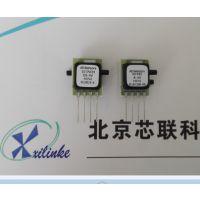 美国All Sensors医用止鼾器压力传感器10 INCH-D1-4V-MINI(0-2.5Kpa