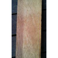 供应供应红铁木板材,门格地板,第伦桃防腐木,银口树板材,非洲柚木厂家