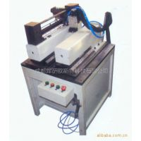 供应专业设计生产 品质保证KZ薄板快速自动焊机