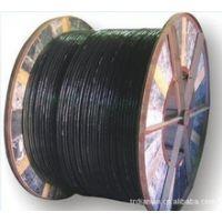 供应无锡江南电缆有限公司上海直销部
