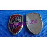 【专业加工】标牌 铝标牌 不锈钢标牌 铜腐蚀标牌 设备品质保证