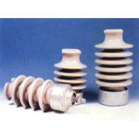 出口针式瓷绝缘子P-20-DIEC【国际电工委】、DIN【德标】、BS【英标】、AS【澳标】、ANS