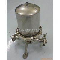 供应环保空气净化sdkl1-1空气过滤器
