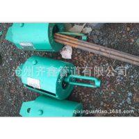 优质梁柱侧悬臂吊G21.07,齐鑫厂家专业生产,国际享有盛誉