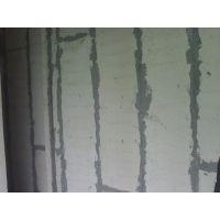 建筑保温装饰一体板丨防水防火抗震隔音隔墙板丨综合效益高丨施工便捷快速