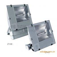 供应上海亚明 亚字ZY47-1000W投射灯 大功率泛光灯 分体式IP65