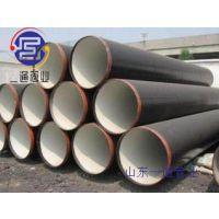 法兰加工厚壁异径管管道安装支吊架不锈钢弯管生产厂家